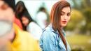 Chale Aana Feeling Heart Love StoryRomantic - Armaan Malik Song - Latest Hindi Heart Love Songs