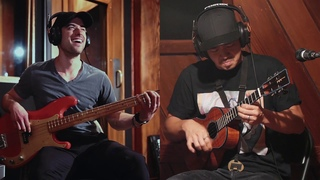 """Jake Shimabukuro - """"If 6 Was 9"""" from his new album 'The Greatest Day' -"""