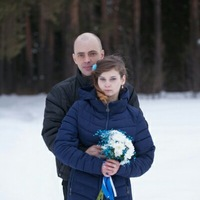 Алексей Пупов