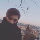 Личный фотоальбом Германа Мищенко