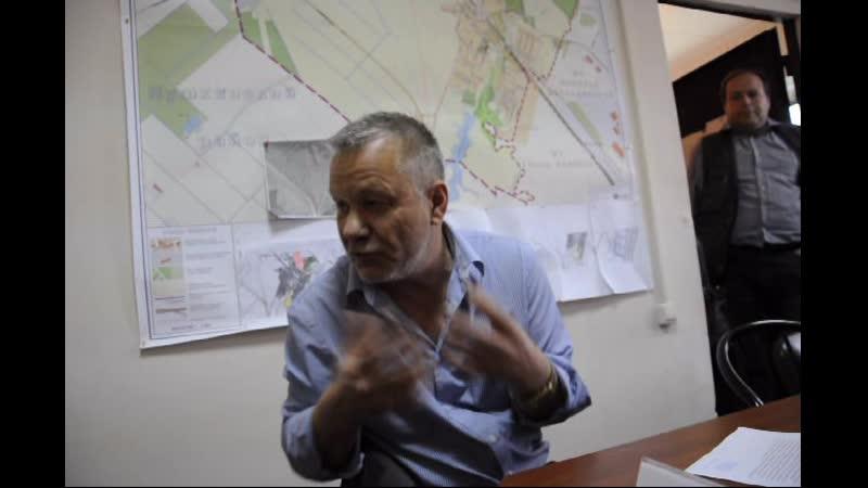 Петро Славянка Скрывшему судимость Козыро Владимиру Николаевичу очень мешает видеозапись МС свои страхи он приписывает другим смотреть онлайн без регистрации