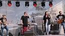 Кавер группа Москва. GN-Band: Гончарова Елена и Новиков Денис