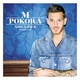 M. Pokora - Hey Girl