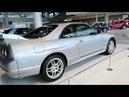 Nissan Skyline GT-R V-spec BCNR33 1997