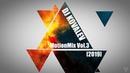 DJ Kovalev MotionMix Vol 3 2019 no jingle
