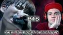 ЗАВОРАЖИВАЕТ! LIVE BTS House of cards Legendado PT BR Реакция Артурия