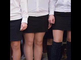Сироты из детского дома в екатеринбурге организовали секс-услуги