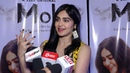 """ACTRESS HOT ADAH SHARMA FOR HER UPCOMING SHORT FILM MOH"""" INTERVIEW"""