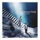 Lighthouse Family - Ain't No Sunshine (OST Ноттинг Хилл)