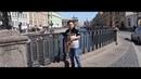 Бандитский Петербург, песня Город, которого нет