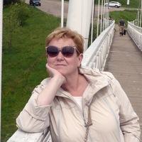 Ольга Евшина, 33 подписчиков
