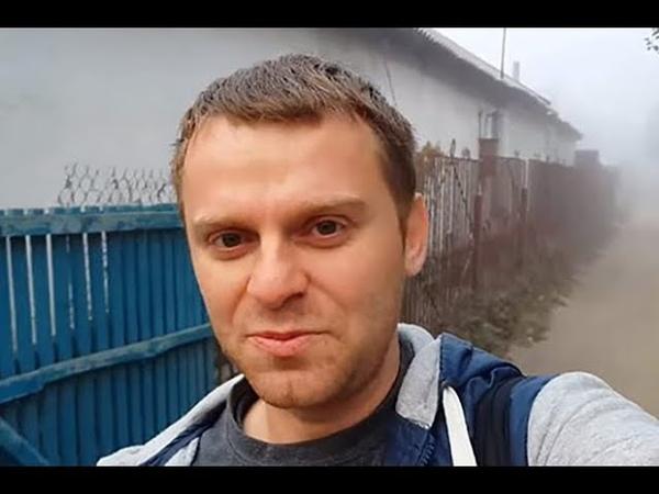 Самвэл Адамян Пути господни неисповедимы