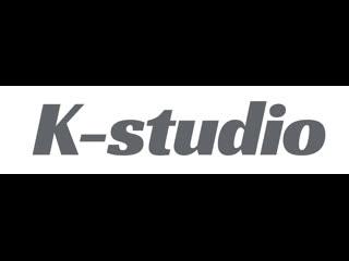 Кухни K-Studio. Стандарты качества или Почему у нас дешевле.