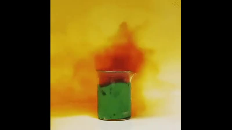 Азотная кислота медь и вода