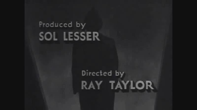 Возвращение Чанду серия 6 (1934)