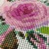 Алмазная мозаика ArtXobby
