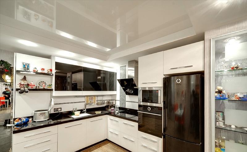 Как недорого сделать ремонт в квартире, изображение №2