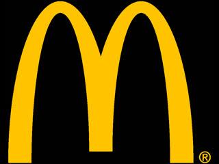 Mcdonald's flex