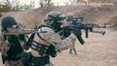 Спецназ ФСБ СОБР ОМОН в действии Special Forces FSB SOBR OMON in Action