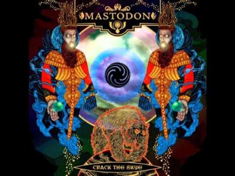 Mastodon: The Czar