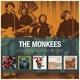 The Monkees - Salesman