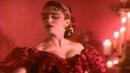 Madonna La Isla Bonita Official Music Video