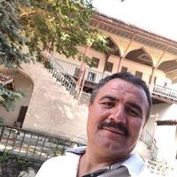 Osman Koçibay