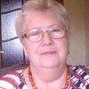 Elena Kashina