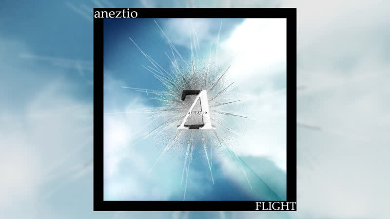 Flight Aneztio prod BEAT