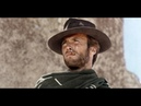 -per qualche dollaro in più-1965 con clint eastwood lee van cleef gian maria volontè