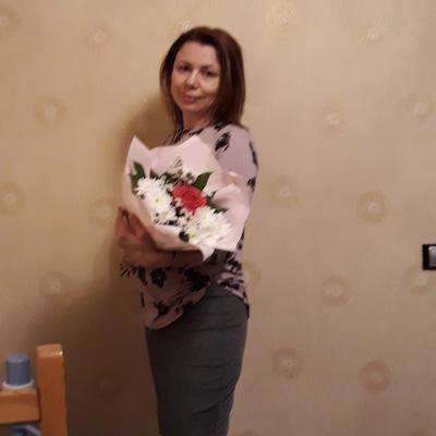 Elena Ефимова