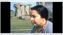 11 01 2019 Сушумна Нади и лекция на Шри Макар Санкранти 14 01 1984 г