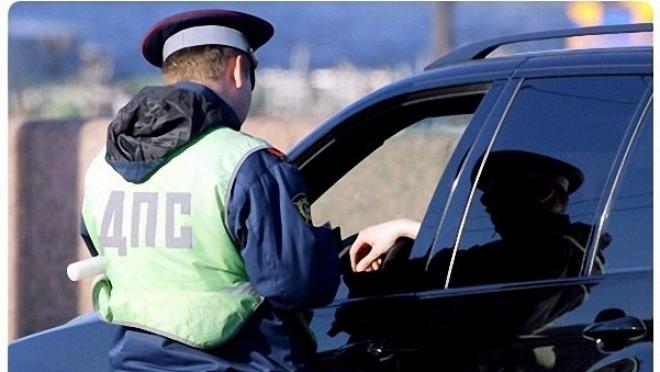 В Марий Эл отобрали водительские права у мужчины с психическим расстройством
