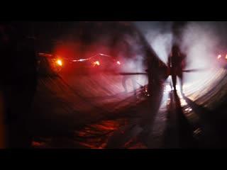 LOUNA - Тоннель (Backstage video)