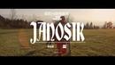 Bedoes Kubi Producent ft. Golec uOrkiestra - Janosik