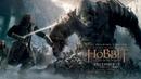 The Hobbit 3-Songkhram 5 Thap-Phak Thai HD
