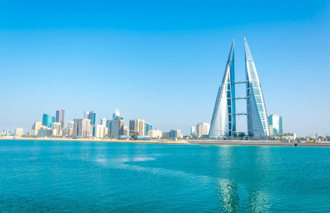 Suty H4WrjE Бахрейн из Москвы 01.11.19 от 25000р. 4* 8дн ВВ