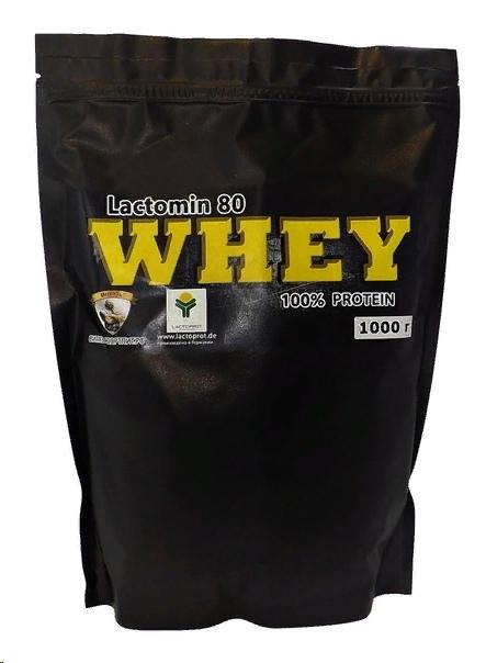 лактомин 80 для похудения отзывы