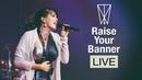 Within Temptation Raise Your Banner Live RESIST TOUR 2018