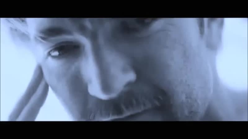 Depeche Mode Personal Jesus Dj Leff Remix