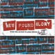 New Found Glory - Head Over Heels (Tears for Fears)