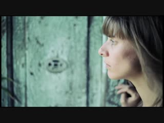 Blanco ( festival internacional de cine de venecia 2013)