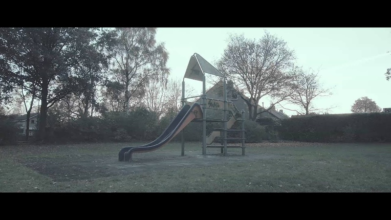 Indian Wells - Games In The Yard [ ft. Matilde Davoli ]