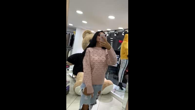 WhatsApp Video 2019 12 04 at 14 00 06 2