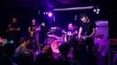 Zu - Ostia (live in Moscow, 20/09/2019)