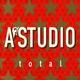 A' Studio - Ночной разговор