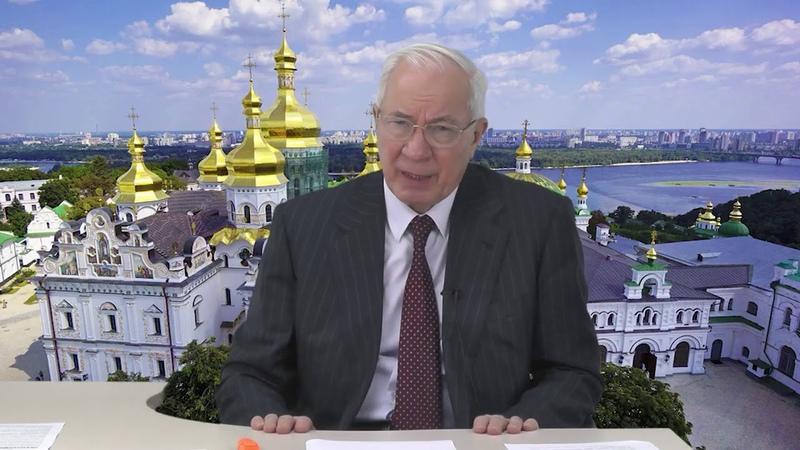 Удастся ли избежать катастрофы в сфере ЖКХ в Украине