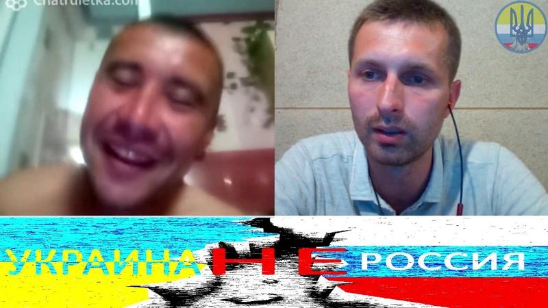 Морпех Луганского Часть 2