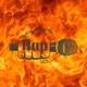 Rick Ross feat. Jay-Z [mp3crazy.ru] - The Devil Is A Lie