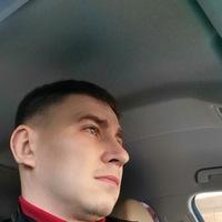 Вячеслав Трегубенко
